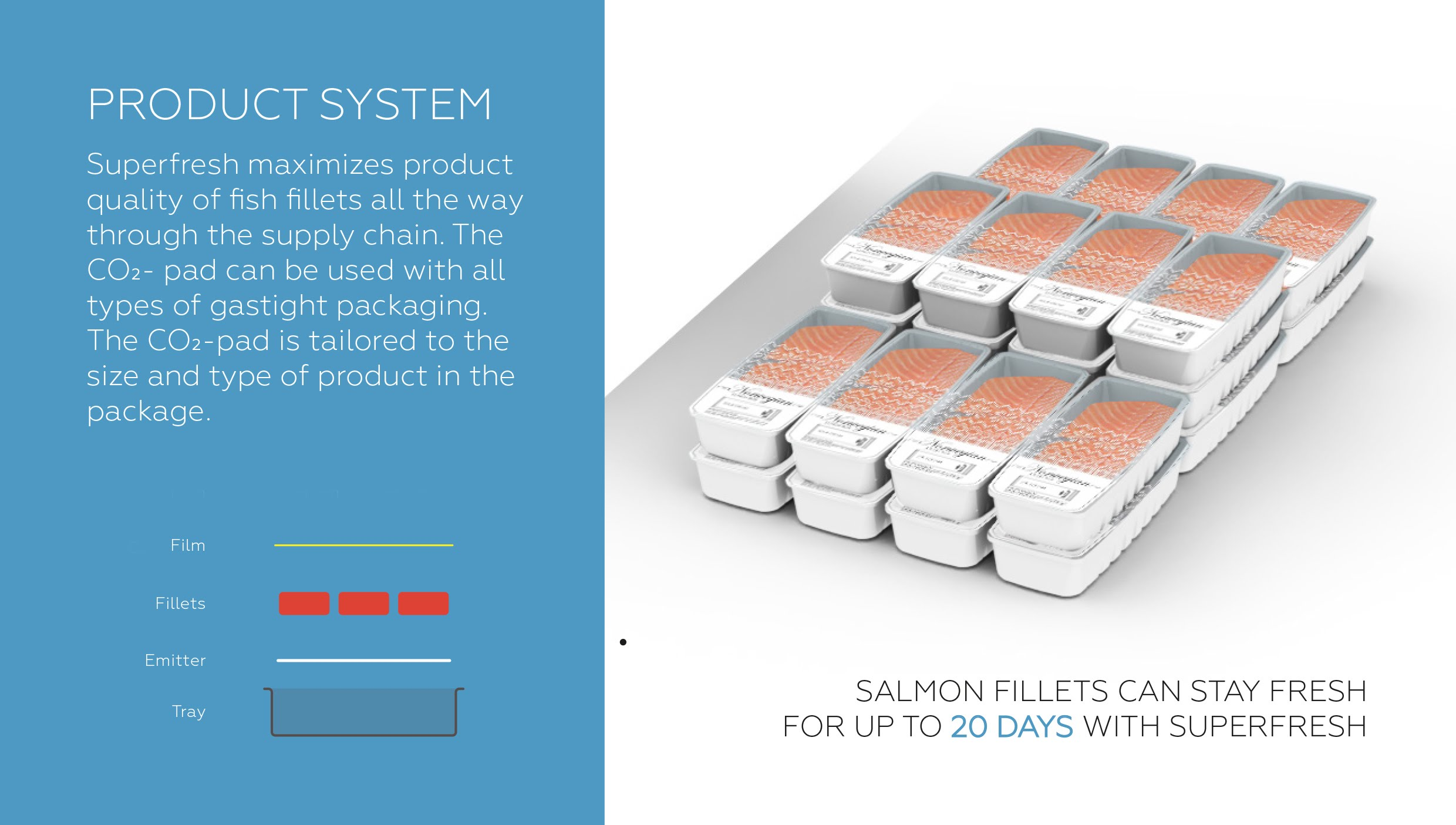 SuperFresh_Seafood_product-system
