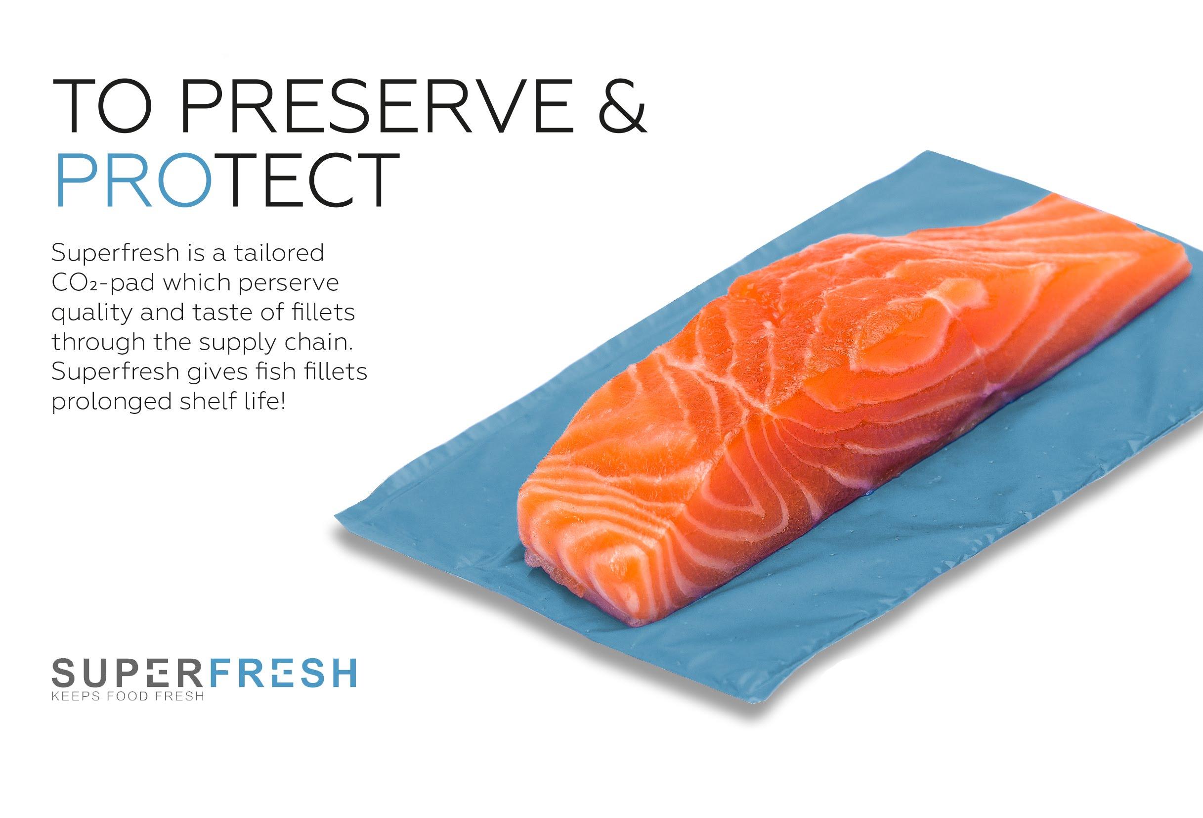 SuperFresh_pad-seafood